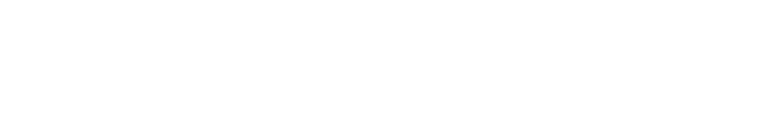Criminal Defense, DUI Lawyer   Jefferson & Athens, GA   The